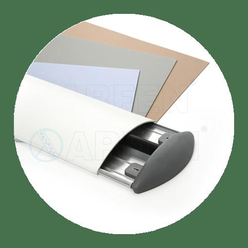 חיפויים-ומגני-קירות