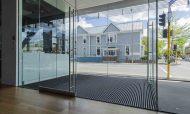 advance-flooring-coraltread-entrance-2